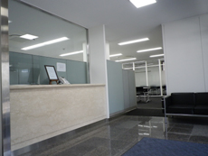 honbu_entrance