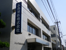 honbu_gaikan